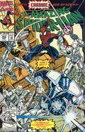 Amazing Spider-Man (1963 1st Series) 360
