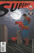 All Star Superman (2005) 6