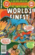 World's Finest (1941) 259