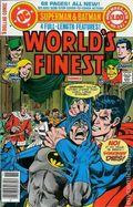 World's Finest (1941) 253
