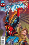 Sensational Spider-Man (1996 1st Series) 6