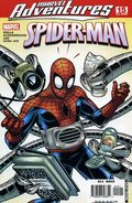 Marvel Adventures Spider-Man (2005) 15