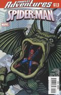 Marvel Adventures Spider-Man (2005) 19