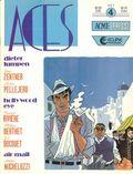 Aces (1998 Eclipse) 4