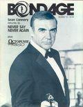 Bondage (1983 James Bond Fan Club Magazine) 12