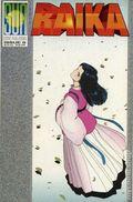 Raika (1992) 6