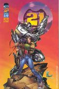 21 (1996) 1B