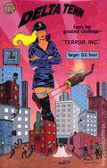 Delta Tenn (1989) 3