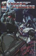 Transformers Generation 1 (2003 Volume 3) 1B