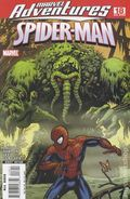 Marvel Adventures Spider-Man (2005) 18