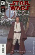 Star Wars Episode 1 Obi-Wan Kenobi (1999) 1B