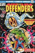Defenders (1972 1st Series) 14