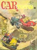 CARtoons (1959 Magazine) 7004