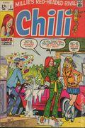 Chili (1969) 2