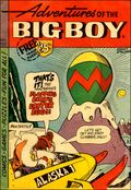 Adventures of the Big Boy (1956) 252