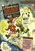 Adventures of the Big Boy (1956) 355