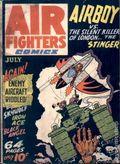 Air Fighters Comics Vol. 1 (1941-1943) 10