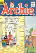 Archie (1943) 120