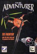 Adventurer (1993) 7