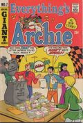 Everything's Archie (1969) 7