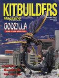 Kitbuilders Magazine (1994) 39