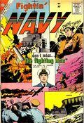 Fightin' Navy (1956) 92