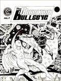 Charlton Bullseye (1975 Magazine) 1