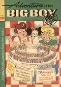 Adventures of the Big Boy (1956) 200