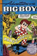 Adventures of the Big Boy (1956) 250