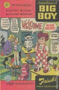 Adventures of the Big Boy (1956) 267