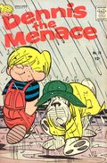 Dennis the Menace (1953 Standard/Pines/Haliden/Fawcett) 76