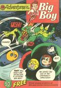 Adventures of the Big Boy (1956) 396