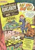 Adventures of the Big Boy (1956) 359