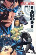 Nightwing The Target (2001) 1