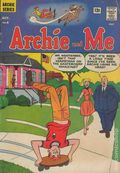 Archie and Me (1964) 4
