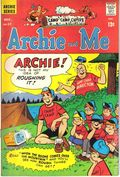Archie and Me (1964) 17