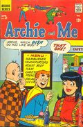 Archie and Me (1964) 27