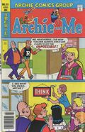 Archie and Me (1964) 111