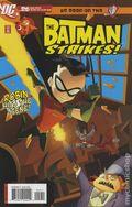 Batman Strikes (2004) 29