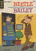 Beetle Bailey (1953 Dell/Charlton/Gold Key/King) 53