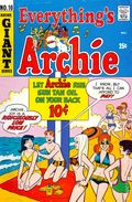 Everything's Archie (1969) 10