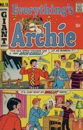 Everything's Archie (1969) 15