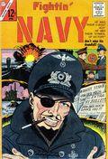 Fightin' Navy (1956) 109