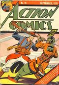 Action Comics (1938 DC) 16