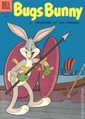 Bugs Bunny (1942 Dell/Gold Key) 60