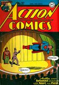Action Comics (1938 DC) 97