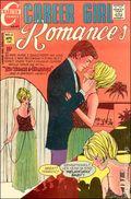 Career Girl Romances (1966) 62