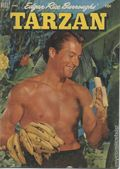Tarzan (1948-1972 Dell/Gold Key) 31
