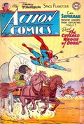 Action Comics (1938 DC) 184