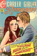 Career Girl Romances (1966) 58